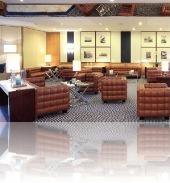 Starhotels President 4
